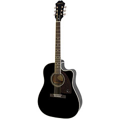 Epiphone AJ-220SCE EB « Guitarra acústica