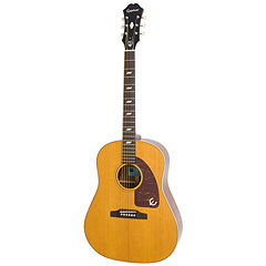 Epiphone Inspired by 1964 Texan AN « Westerngitarre