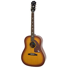 Epiphone Inspired by 1964 Texan VCS « Guitarra acústica