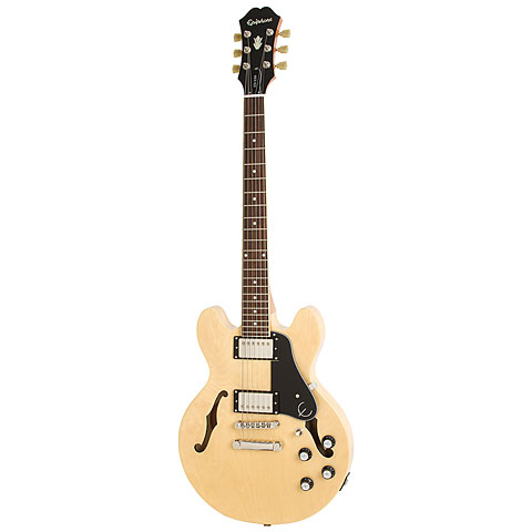 Epiphone ES-339 Pro NA « Guitare électrique