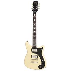 Epiphone Phant-o-matic « Guitarra eléctrica
