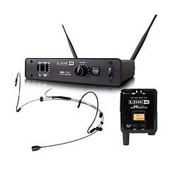 Line 6 XD-V55HS « Wireless Systems