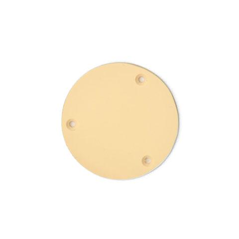 Göldo PGL3K, Schalter Abdeckplatte for Gibson® Les Paul®