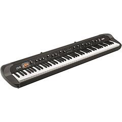 Korg SV-1 88 BK « Piano de scène
