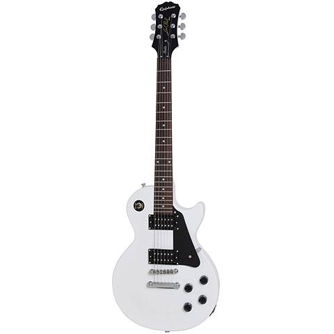 Guitare électrique Epiphone Les Paul Studio AW