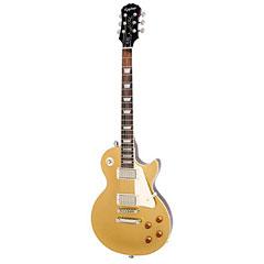 Epiphone Les Paul Standard MG  «  Guitare électrique