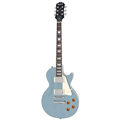 Epiphone Les Paul Standard PE « Electric Guitar