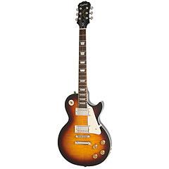 Epiphone Les Paul Ultra III VS  «  E-Gitarre