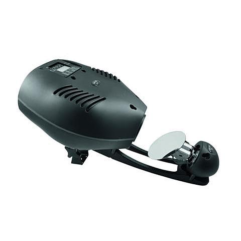 Futurelight DSC-60 LED Scan