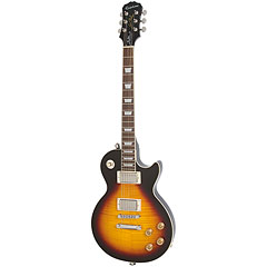 Epiphone Les Paul Tribute Plus VS  «  E-Gitarre