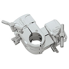 Gibraltar Road Series SC-GCSRA « Rack Clamp