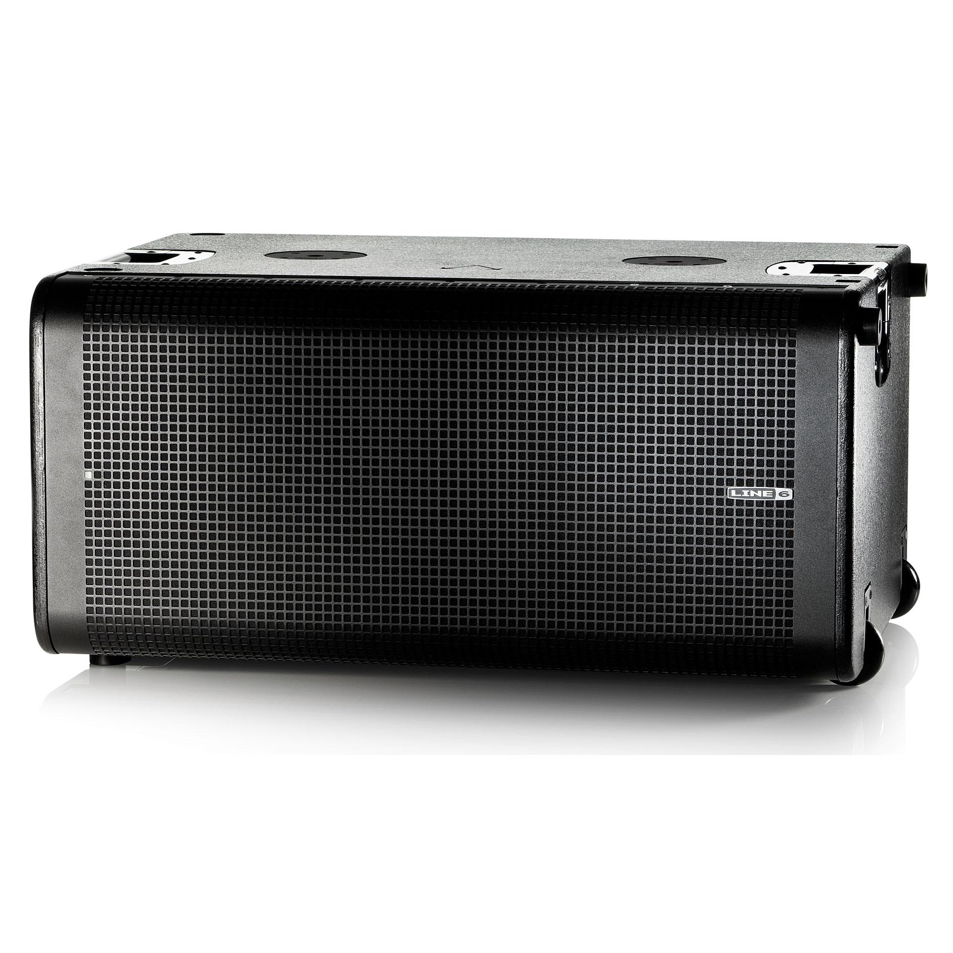 Line 6 Speakers : line 6 stagesource l3s active pa speakers ~ Russianpoet.info Haus und Dekorationen