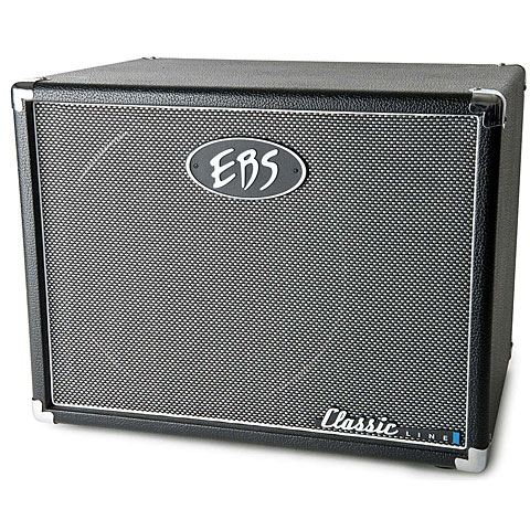 Box E-Bass EBS ClassicLine 112
