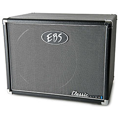 EBS ClassicLine 112 « Box E-Bass