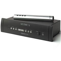 Audica MICROzone « Audio-Mischverstärker