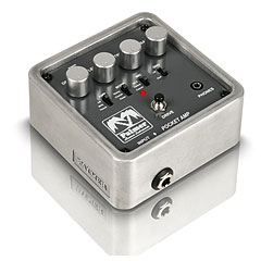 Palmer PEPAMP Pocket Amp « Mini Amp