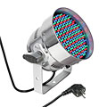 Lampada LED Cameo PAR 56 CAN RGB 05 PS