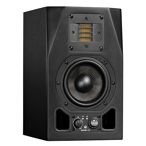 Actieve Monitor Adam Audio A3X