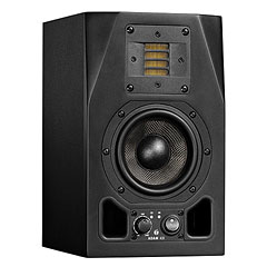 Adam Audio A3X « Active Monitor