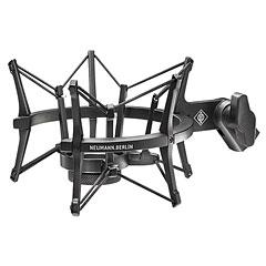 Neumann EA 4 bk « Accessoires microphone