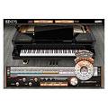 Softsynth Toontrack EZkeys Grand Piano