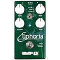 Effektgerät E-Gitarre Wampler Euphoria