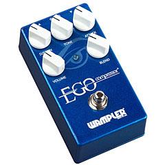 Wampler Ego Compressor V2 « Effectpedaal Gitaar