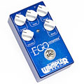 Gitarreffekter Wampler Ego Compressor V2
