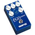 Pedal guitarra eléctrica Wampler Ego Compressor V2