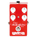 Wampler Faux Analog Echo « Effetto a pedale