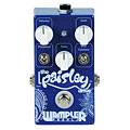 Wampler Paisley Drive « Effetto a pedale