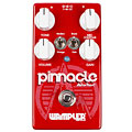 Pedal guitarra eléctrica Wampler Pinnacle