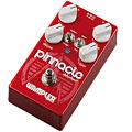 Effets pour guitare électrique Wampler Pinnacle