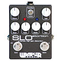 Wampler SLOstortion « Effetto a pedale