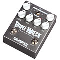 Wampler Triple Wreck V-2 « Guitar Effect