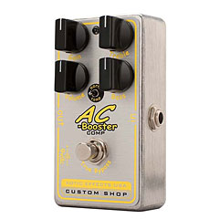 Xotic AC-Comp « Effektgerät E-Gitarre