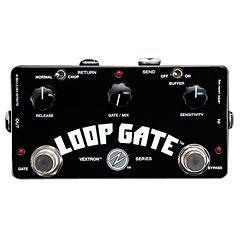 Z.Vex Loop Gate « Effectpedaal Gitaar