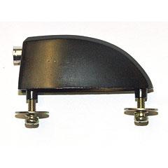 Magnum BDL98-BK Standard Bass Drum Lug M6