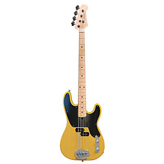 Lakland Skyline 4451 MN BTS « Electric Bass Guitar