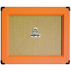 Orange PPC112 « Pantalla guitarra eléctrica