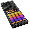 Controlador DJ Native Instruments Traktor Kontrol F1