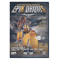 DVD Alfred KDM Epik Drums, DVDs