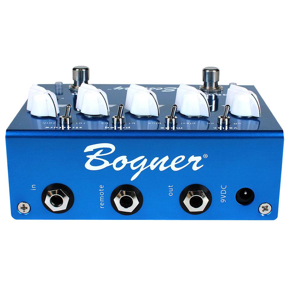 buy popular discount best sale Bogner Ecstasy Blue