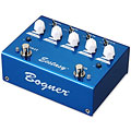 Effetto a pedale Bogner Ecstasy Blue