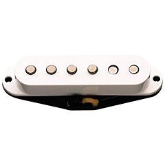 Seymour Duncan SSL-52-1 Nashville « Pastillas guitarra eléctr.