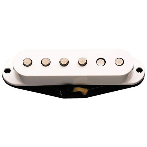 40180621650829177 likewise A Blueshawk Bass With Custom Electronics also Johnny Hiland Wiring Harness also Gibson Lucille Varitone Wiring Diagram further James Burton Telecaster Wiring Diagram. on custom tele pickups wiring diagram