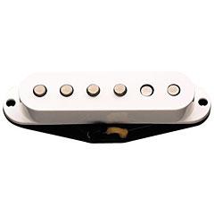 Seymour Duncan Standard Single Coil SSL-52-1B Nashville Custom « Pastillas guitarra eléctr.