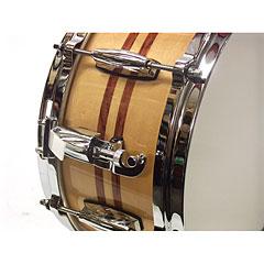 Gretsch Drums Signature S1-0612-MS Mark Schulman