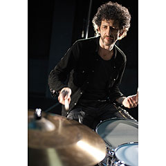 Sonor Perfect Balance by Jojo Mayer Bassdrum Pedal