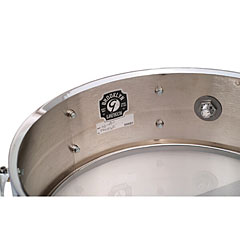 Gretsch Drums USA Brooklyn 14